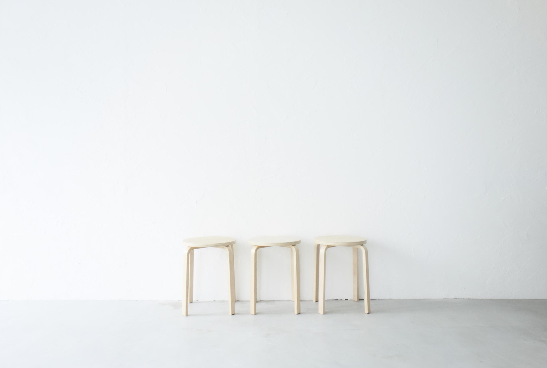 丸椅子-8