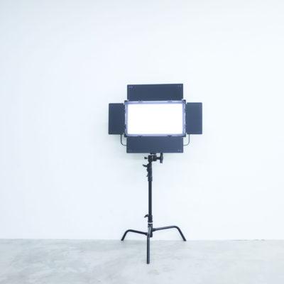 フォトディオックスV-4000ASVL(LED200w)